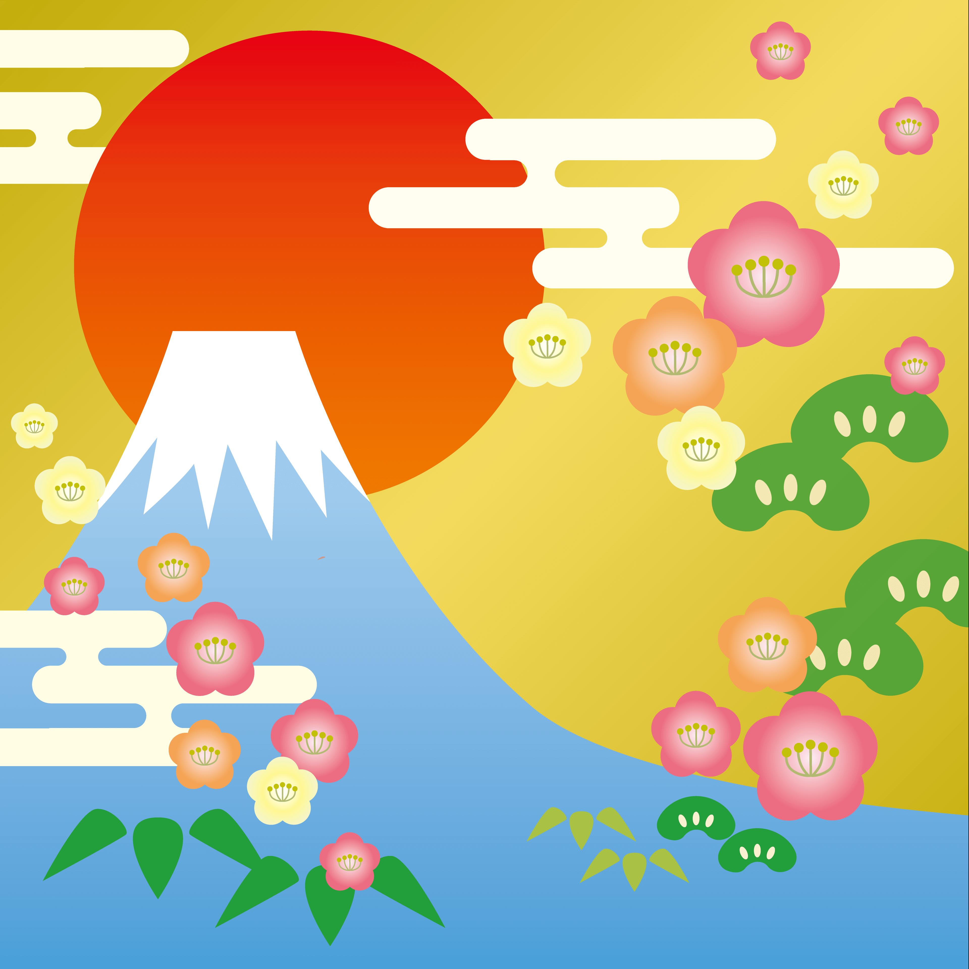 大 納会 2019 東証 【凄腕アナリスト ザ・覆面】2020年のトピックスは「東芝」の東証1部復帰か